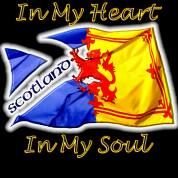 Flag Of Scotland, Type 3, Theater, Candy, Facebook, Photos, Pictures, Theatres, Sweets