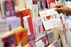 Men splurge more on Valentine's - Nation | The Star Online