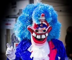 carnaval de mulhouse en visite