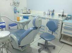 Resultado de imagem para consultorio odontologico