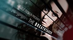 """The Breathtaker"" is an amazing After Effects movie opener album template created by S9Motion, a company with extensive experience in customizable After Effects templates. This dynamic and uplifting opener comes with 16 media holders and 35 spots; Very easily customizable, it has high tech look, amazing sliced media effects and it's very impressive. http://s9motion.com/wp01/?p=1499"