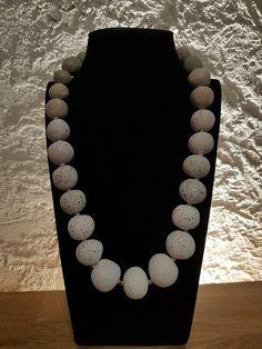 Jewelry, Minerals, Silver, Creative, Jewels, Schmuck, Jewerly, Jewelery, Jewlery