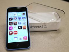 FBI trick for breaking into iPhone likely to leak, limiting its use   Reuters