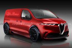 Alfa Bertone, Alfa Alfa, Luxury Sports Cars, Sport Cars, Ferrari 288 Gto, V Max, Alfa Romeo Cars, Monospace, Futuristic Cars
