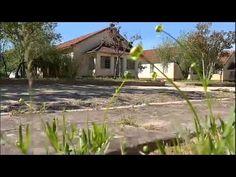 Conheça os moradores da cidade fantasma do Rio Grande do Sul