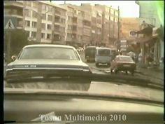 İstanbul Kartal - Pendik Temmuz 1986 görüntüleri, part 1/2