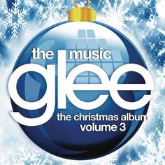 Played Have Yourself A Merry Little Christmas (Glee Cast Version) by Glee Cast #deezer #YDNW1991
