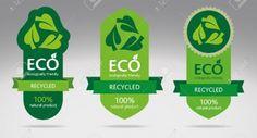 METSAN GERİ DÖNÜŞÜM – Metsan Geri Dönüşüm Ambalaj Plastik Kağıtcılık