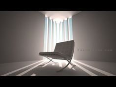 3d Max Vray Tutorial; Interior Lighting Set Up. What if I told you that you could do much better? http://goo.gl/0GBq7s