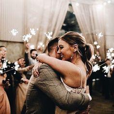 Wedding Celebration Inspiration