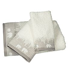 image of Saranac Bath Towel Collection