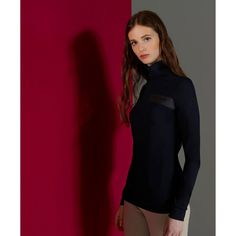 Comfort and high-performance, our training tops guarantee the best quality Training Tops, Wetsuit, Swimwear, Women, Fashion, Scuba Wetsuit, Bathing Suits, Moda, Swimsuits
