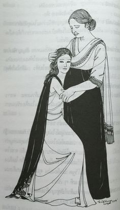 a comparison of the plays macbeth and antigone Antigone and macbeth in: english and literature  antigone is known as the first of these plays the play antigone shows conflict between the king and a woman the .