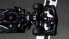 Red Bull, Formula 1, Mercedes Petronas, Ferrari, Valtteri Bottas, British Grand Prix, Red Flag, What Next, Lewis Hamilton