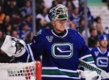 Devils acquire Cory Schneider from Canucks.   Schneider for a #9 pick, what a steal :)