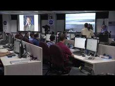 Curiosity Rover Report 8/31/12