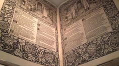 To Tell a Story: Chaucer and The Canterbury Tales