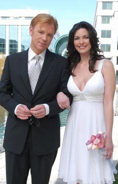 CSI: Miami - Promo