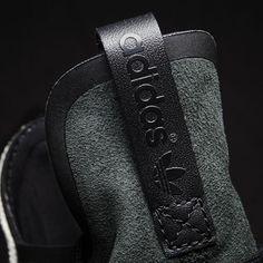 adidas - Chaussure Tubular Defiant