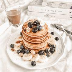 I Love Food, Good Food, Yummy Food, Food Goals, Snacks, Aesthetic Food, Food Cravings, Food Inspiration, Food Photography