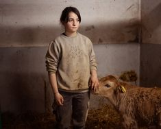 Irish travellers, a drifter in Los Angeles, a Rohingya refugee and a young mother in Ecuador: these are some of the striking entries for Portrait of Humanity Award Winning Photography, Snowy Mountains, Nature Images, The Guardian, Documentaries, Camel, Portrait Photography, Photoshoot, Poses
