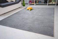 Teppichreinigung - Buerstner Reinigung - Karlsruhe, Deutschland - Firmensuche und Produktsuche - Hersteller, Fabrikanten, Lieferanten und H�ndler - kostenloser Firmeneintrag - Jetzt Firma & Produkt Gratis eintragen - GMR