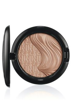 MAC Magnetic Nude Collection Spring 2014