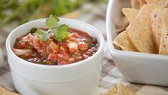 http://www.blendtec.com/recipes/smoky-chipotle-salsa?utm_source=strongview