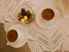 #coffee #draje ☕