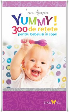 Good Books, Amazing Books, Baby Food Recipes, Food And Drink, Parenting, Children, Lei, Recipes For Baby Food, Young Children
