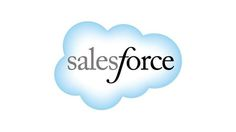 Salesforce to Banks: Go Digital and Keep Your Customers