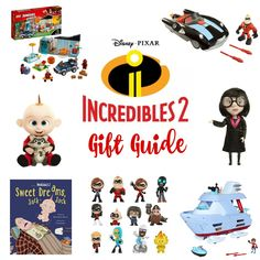 Incredibles-2-Gift-Guide.jpg 1 200 × 1 200 bildepunkter
