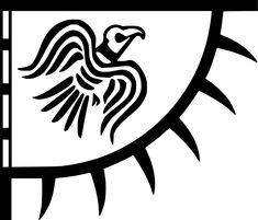 File:Raven Banner.svg