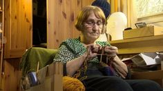 """Knitting socks, toques jeopardizing housing subsidy, senior says"""