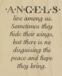 I talk to my guardian angel everyday. My guardian angel is on the right side of my shoulder, that's where you'll find yours, so talk to your guardian angel. The Words, Angel Protector, Angel Prayers, I Believe In Angels, Ange Demon, My Guardian Angel, Angels Among Us, Favorite Quotes, Me Quotes