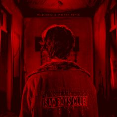 Red Aesthetic Grunge, Aesthetic Boy, Aesthetic Colors, Aesthetic Images, I See Red, Red Rooms, Shades Of Red, Wall Collage, Dark Red