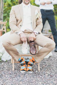 Weingut-Hochzeit von Lebendige Fotografie   Hannah L.