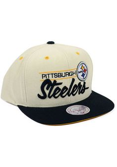 25 Best Steelers images  059f65513144