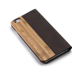 Do your part for the earth by utilizing eco-accommodating materials. Be that as it may, give careful consideration to your life-key cell phone with the Verdict. Bamboo It To Me One More Time iPhone 6 or more/iphone 6s in addition to Phone Case.