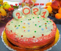 Μενού Πρωτοχρονιάς 2020-2021 : Ιδέες και συνταγές για το Ρεβεγιόν Dear Santa, Menu, Birthday Cake, Kai, Desserts, Christmas, Food, Menu Board Design, Tailgate Desserts