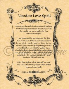 Wiccan Books, Witchcraft Spell Books, Wiccan Spell Book, Wicca Witchcraft, Magick Spells, Pagan Witch, Witchcraft Spells For Beginners, Healing Spells, Wicca Love Spell
