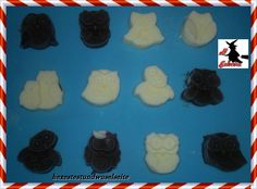 Premium Creme de Chocolat von Dr Oetker im Test