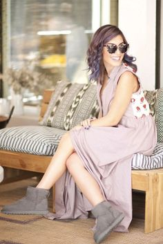 MyFashDiary Lifestyle Beauty Blogger DJ Dubai London