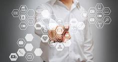 eIDEE: Auf Suche nach sicherem Identitätsmanagement - Mehr Infos zum Thema auch unter http://vslink.de/internetmarketing