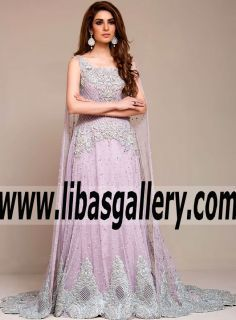 Shop Online Luxury bridesmaid Dresses for Wedding and Special Occasions 2017 by zainab chottani | Stay tuned for the new collection! Shop for this look at our flagship store at www.libasgallery.com #UK #USA #Canada #Australia #France #Germany #SaudiArabia #Bahrain #Kuwait #Norway #Sweden #NewZealand #Austria #Switzerland #Denmark #Ireland #Mauritius #Netherland #Partywear #SpecialOccasionDresses #SpecialOccasionDress #style #latest 💕 #newcollection #luxuryfashion #luxurylife  #fashionideas