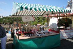 Crail Food Festival 2011