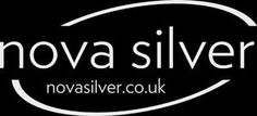 The Diary Of A Jewellery Lover : Nova Silver Flower Earrings Review