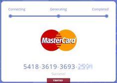 Free MasterCard Gift Card Generator Gift Card Deals, Paypal Gift Card, Visa Gift Card, Gift Card Giveaway, Free Gift Cards, Mastercard Gift Card, D Free, Gift Card Number, Gift Card Generator