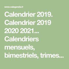 Calendrier Liturgique 2021 à Imprimer Les 10 meilleures images de Calendrier à imprimer en 2020