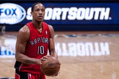 Toronto Raptors: Who Are The Keepers And Who Needs To Go?